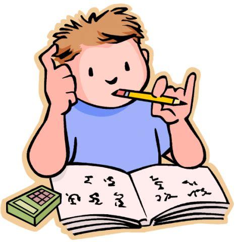 AllHomeworknet HirePay a homework expert to do your